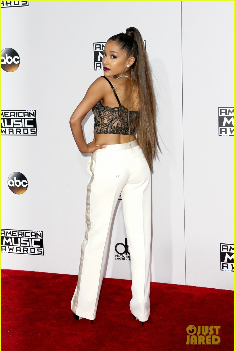 ariana grande talks about her hair and how it inspired new song my hair 03