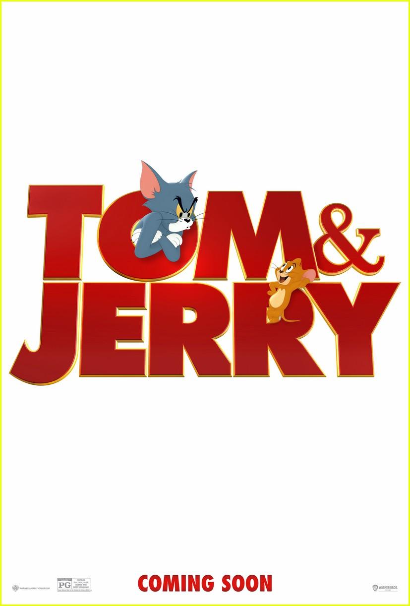 chloe moretz stars in tom and jerry movie trailer 03