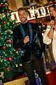 siblings julianne derek hough co host disney magical holiday special 08