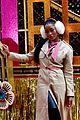 keke palmer tori kelly sing at the macys thanksgiving day parade 04