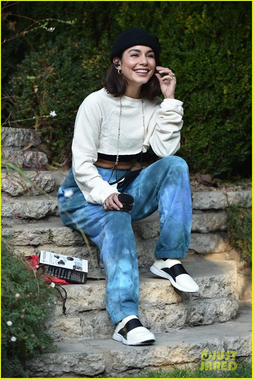 vanessa hudgens platform shoes macys sales pics 14