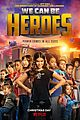 we can be heroes debuts official trailer to premiere christmas day 03
