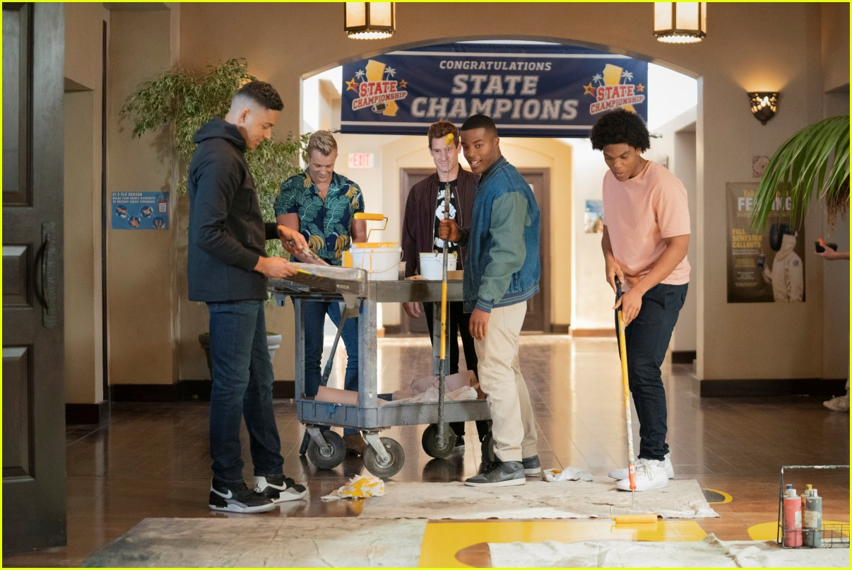 all american season three kicks off tonight see the pics 05