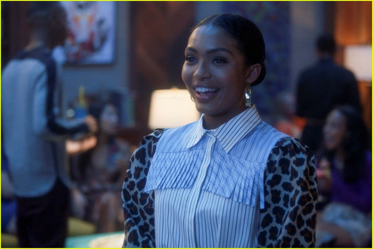 new grownish trailer and stills released ahead of premiere 03