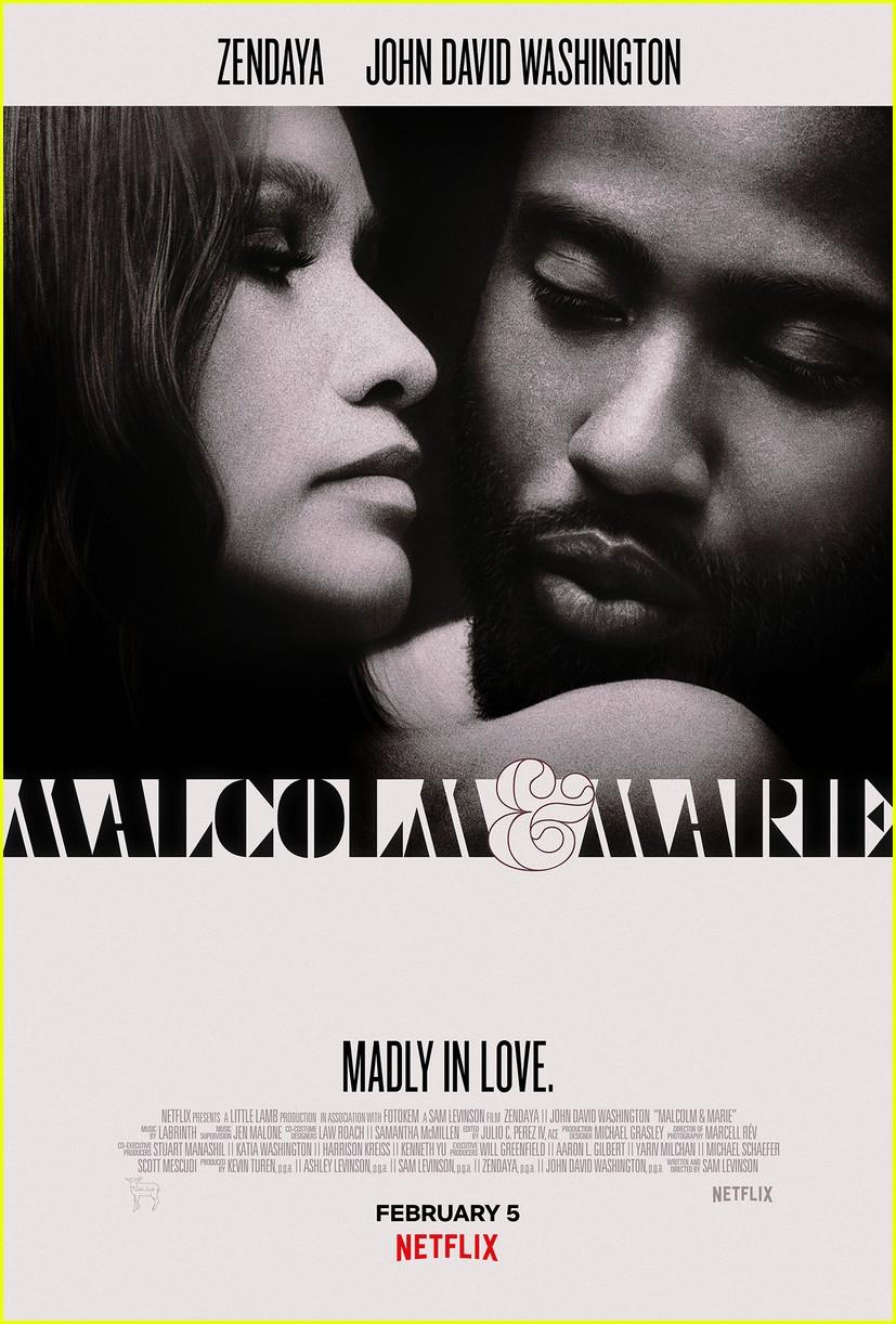 zendaya john david washington are madly in love in malcolm marie trailer 02