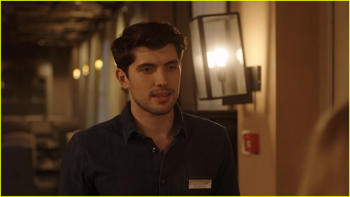 after we fell drops first teaser trailer shows first look at carter jenkins 04