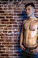 nolan gould shows off incredible physique in new photos 04