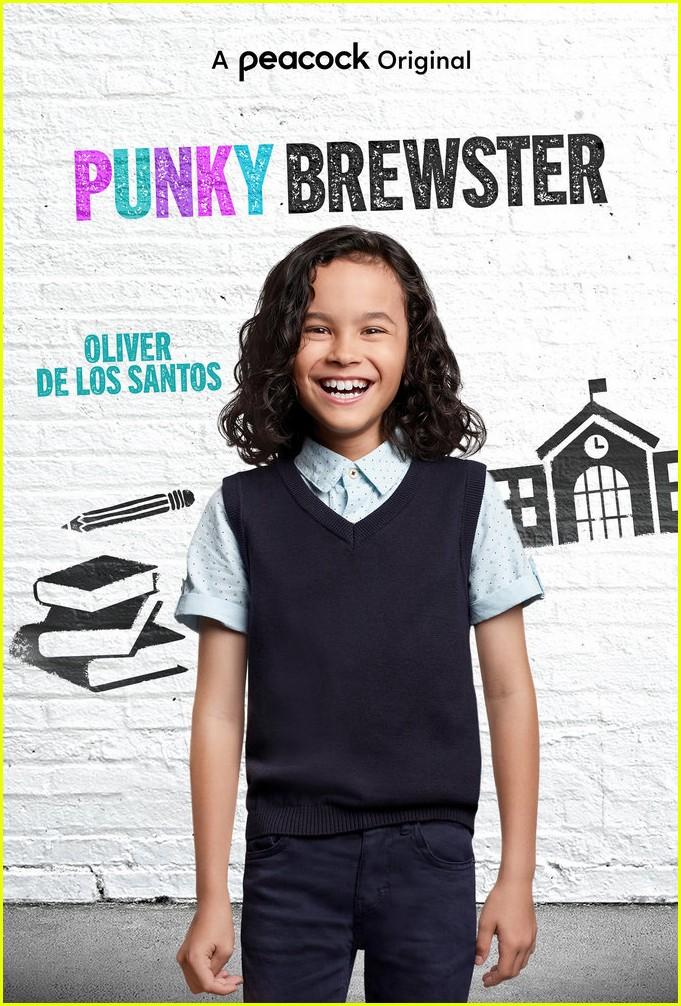 lauren lindsay donzis quinn copeland more star in punky brewster trailer 02