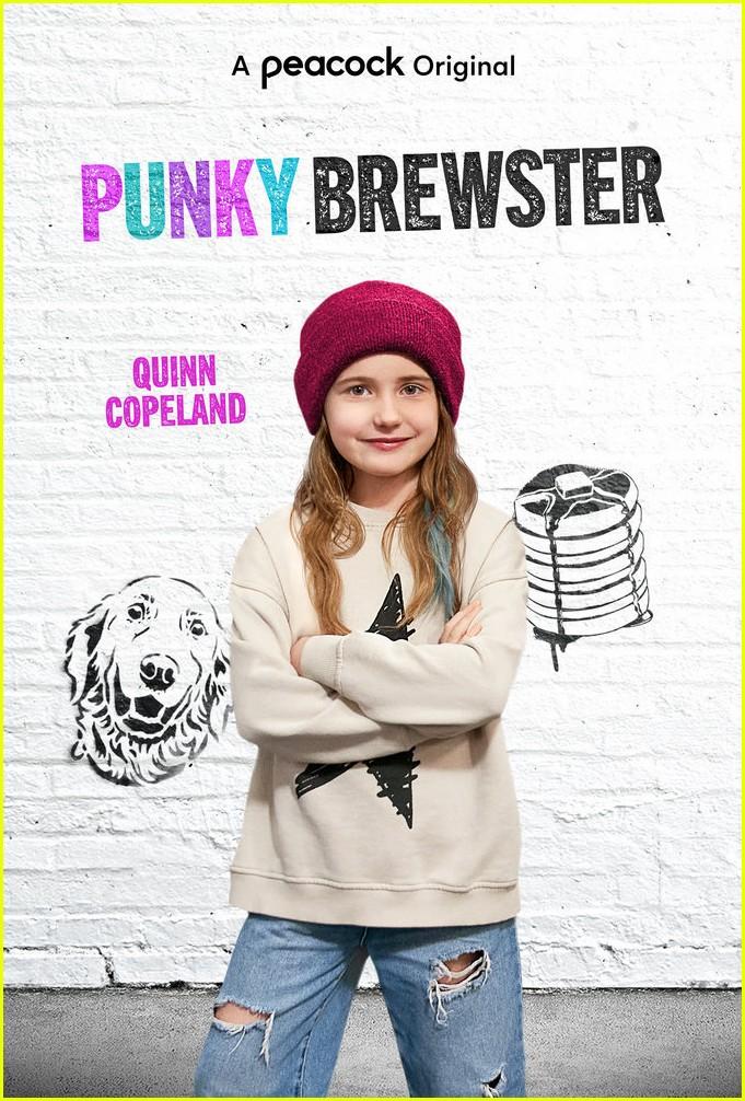 lauren lindsay donzis quinn copeland more star in punky brewster trailer 05