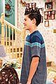 disney channel reveals sydney to the max season three premiere 01