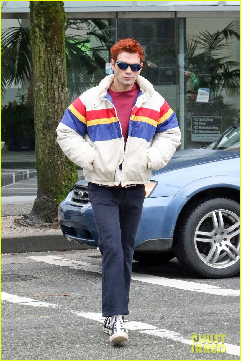 kj apa wears the same jacket as drew ray tanner wore on instagram 04