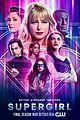 supergirl debuts new final season trailer week before premiere 03