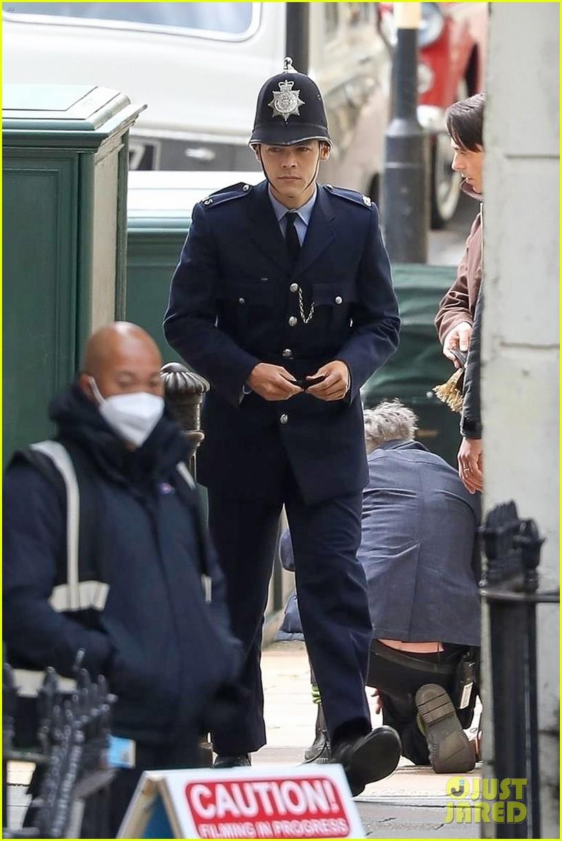 harry styles my policeman set 02