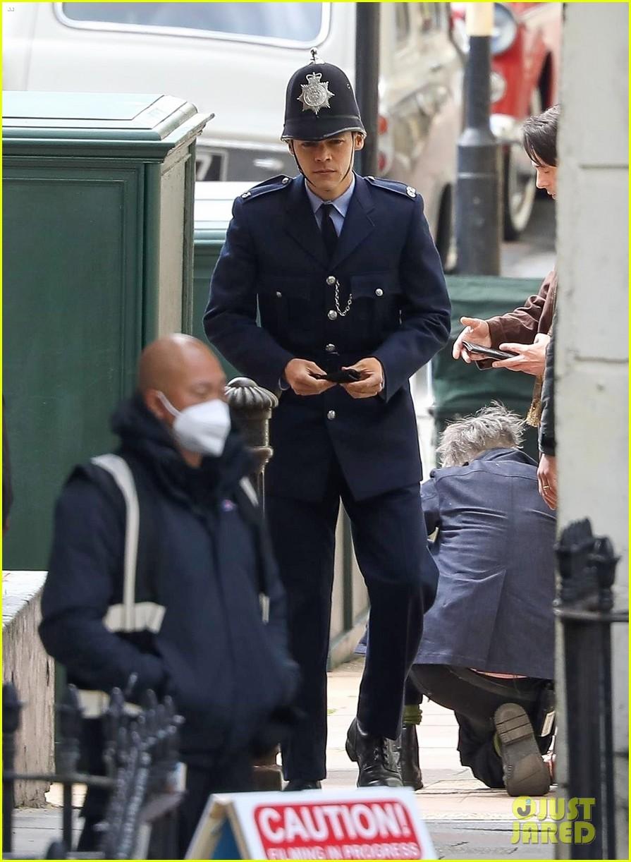 harry styles my policeman set 04