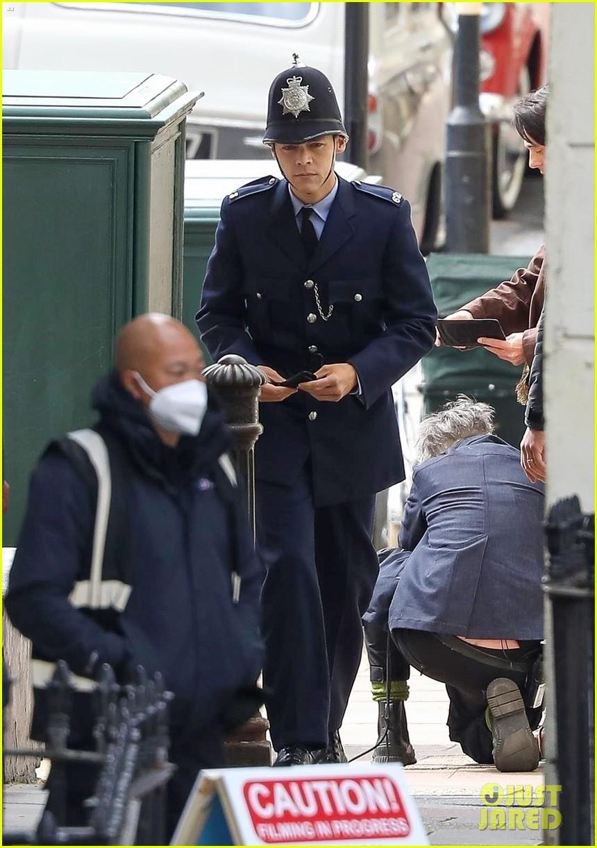 harry styles my policeman set 05