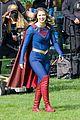 supergirl june 2021 20