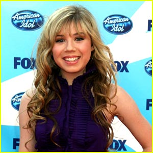 Jennette McCurdy: From LA to Nashville to Vancouver
