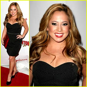 Sabrina Bryan: Once, Before I Go
