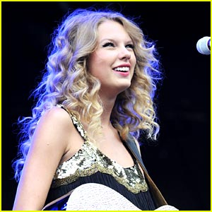 Taylor Swift Tour Dates on Wp Content Uploads Headlines 2009 10 Taylor Swift New Tour Dates Jpg