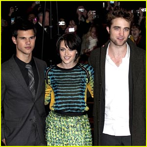 Robert, Kristen & Taylor: Battersea Bunch