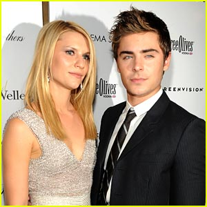 Zac Efron is Chelsea Cinemas Charming