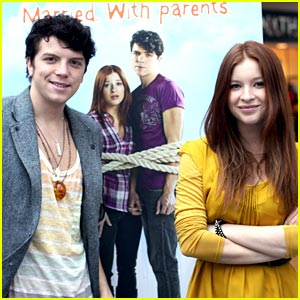 Michael Seater Gets 18 To Life