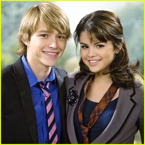 is sterling knight married