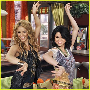 Kelbo Russo additionally Lair likewise Retest besides Family wand together with Wowp Uncle Ernesto Episode Stills. on wizards of waverly place uncle kelbo
