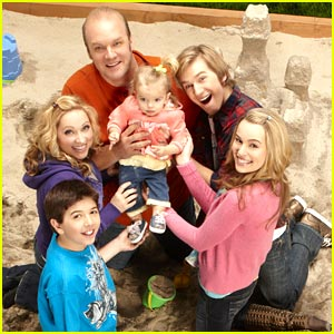 Good Luck Charlie Premiere -- What Did You Think?
