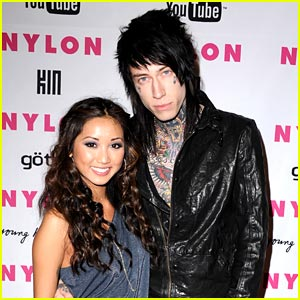 http://cdn01.cdn.justjaredjr.com/wp-content/uploads/headlines/2010/05/brenda-song-trace-cyrus.jpg