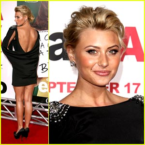 Aly & AJ Michalka are Easy As