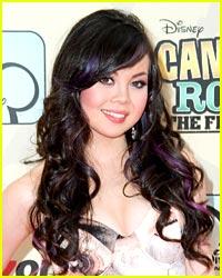 Anna Maria Perez de Tagle: Jonas Brothers Win Hair War