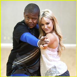 Kyle Massey: Lacey & I are Bringing Sexy Back