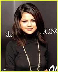 Selena Gomez is a Suno Starlet