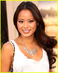 Jamie Chung Joins 'Hangover 2'