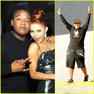 Kyle Massey: You Can Never Get Too Comfortable