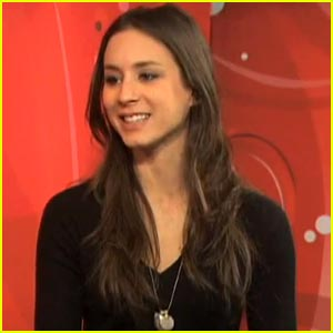 Troian Bellisario: 6 Days Til New PLL Season!