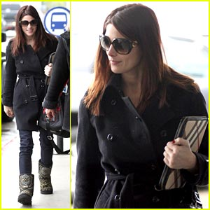 Ashley Greene: Studded Boot Beauty