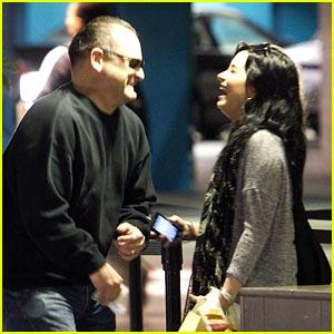 Demi Lovato: Cheesecake Factory Funny