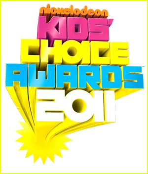 2011 KCA NOMINEES!!!!