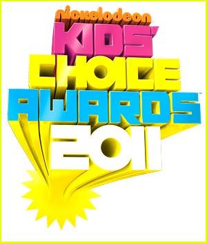 2011 KCA NOMINEES!!!!