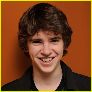 Freddie Highmore: Bounced from Sundance Panel!