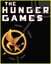 Check Out Fan-made 'Hunger Games' Videos!