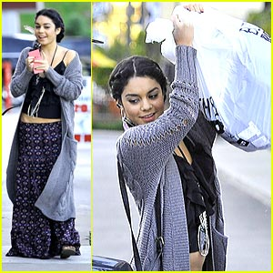 Vanessa Hudgens Benches Bed Bath And Beyond Bags