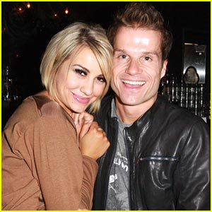 Chelsea Kane: Safe For Another Week!