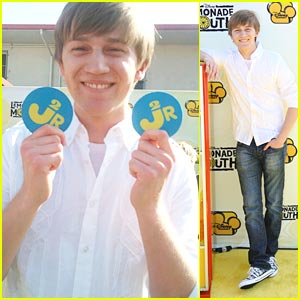 Jason Dolley: Perfect Attendance Achieved!