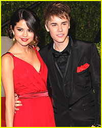 Selena Gomez: I Don't Like Hiding My Relationship
