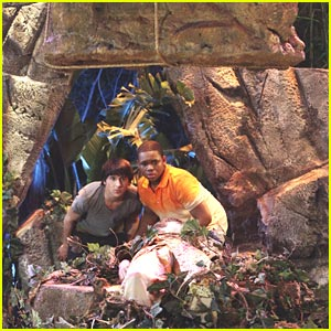 Pair of Kings Returns June 13th!