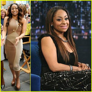 Justin Bieber, Raven Symone Wants Her Song