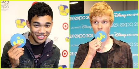 Adam Hicks 2014